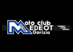 medeot logo 2015