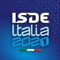 Il Pino Medeot si prepara all' ISDE Italia 2021