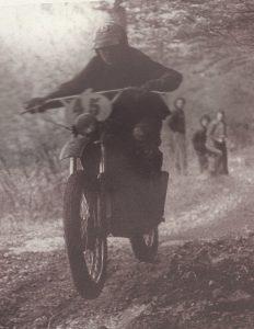 Massimo Famea